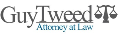 Guy E. Tweed II, Attorney at Law